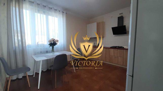 дом в Борисполе, 130 м. кв. ,10-соток земли