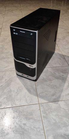 Torre PC Jogos Xeon X5450 + GTX 670 + SSD