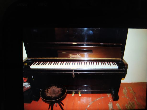 Продам піаніно майстра Kowalik