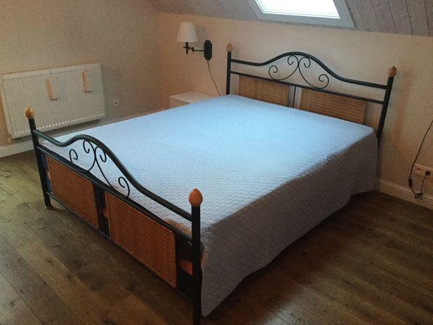 Łóżko do sypialni 160/200