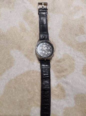 Наручные часы CERRUTI 1881