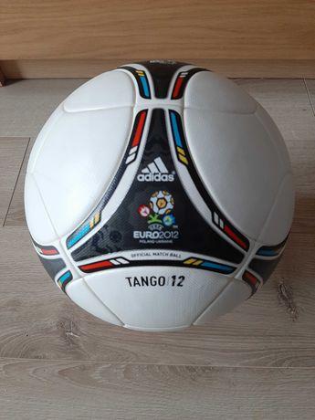 Oryginalna pilka Tango Adidas Euro 2012 nowa