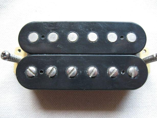 Przetwornik Fender Twin Head humbucker USA