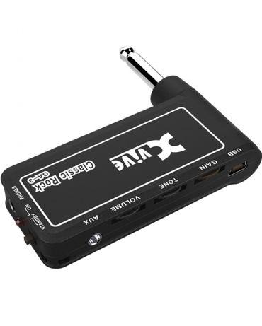 Headphone Amp FZONE GA-3 (Classic Rock)