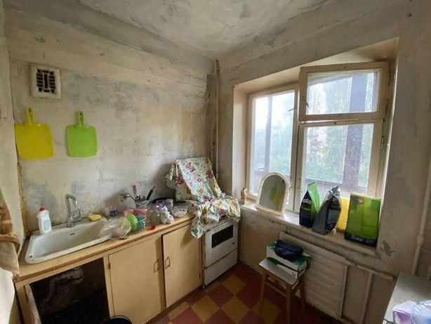 Эксклюзив Нивки Продам 1к. квартиру ул.Щербаковского 49д (Щербакова)