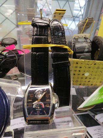 Мужские часы Candino c 4303 Оригинал Идеальное состояние