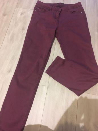 Spodnie Monnari 40