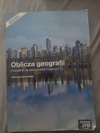 Sprzedqm Oblicza geografii