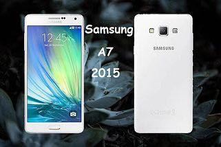 Продам Samsung Galaxy A7