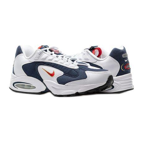 Кроссовки Nike Air Max Triax Jordan M2k (41р по 44р) Оригинал! -5%