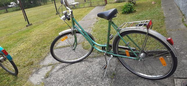 Sprzedam rower 28 polecam