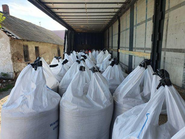 Wapno Granulowane cena 1 tony.. Transport od producenta (Atest)