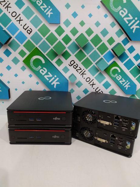 Системні блоки FUJITSU Q902 /i5-4590T(2,0 GHz)8 Gb/128 SSD. ОПТ.