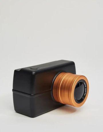 Hiszpańskie perfumy Pull&Bear Shot Christian Dior Fahrenheit aż 100ml
