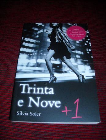 Trinta e Nove + 1