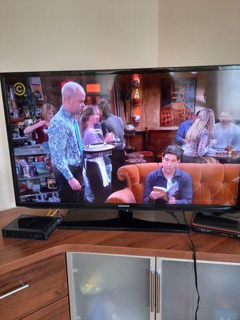 Telewizor 40 cali Samsung