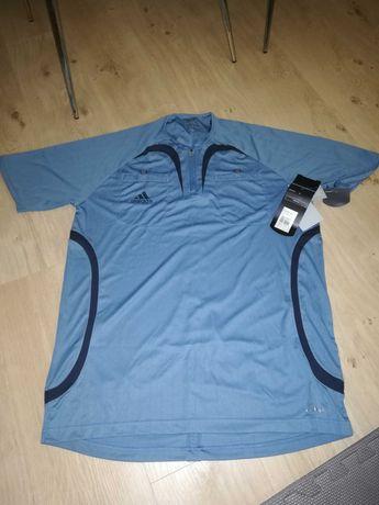 Koszulka sędziowska Adidas XL
