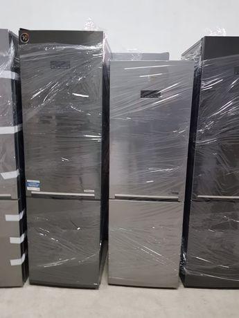 Холодильник Beko A+++ клас. Інвертор. 200 см. Сток
