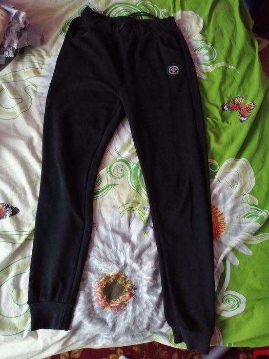 Продам женские спортивные штаны Золотоноша - изображение 1