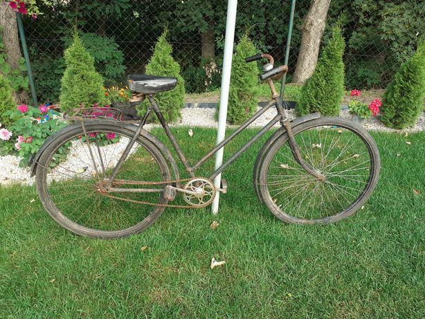 Rower ukraina 28