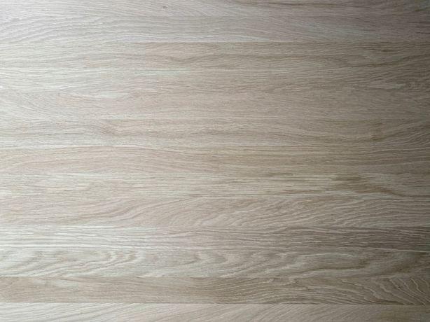 Blaty dębowe gr. 2, 3, 4cm. Klejonka dębowa, jesion, sosna, parapety