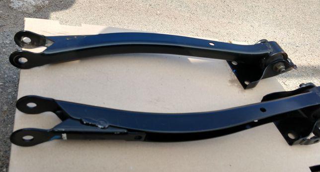 Задние продольные рычаги Subaru Impreza WRX, STI  оригинал