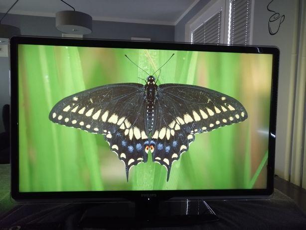 Telewizor LCD Philips 42' 42PFL8404H/12