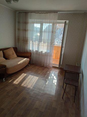 1комн.квартира Мостицкая ул, метро Петровка, Лукьяновская
