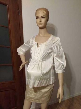 SG bluzka ciążowa 38,M, H&M,