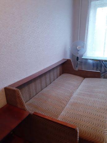 Сдам реальную 1ю квартиру на Красном Камне MI