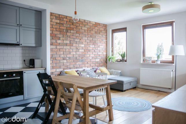 3 pokojowe mieszkanie gotowe do zamieszkania