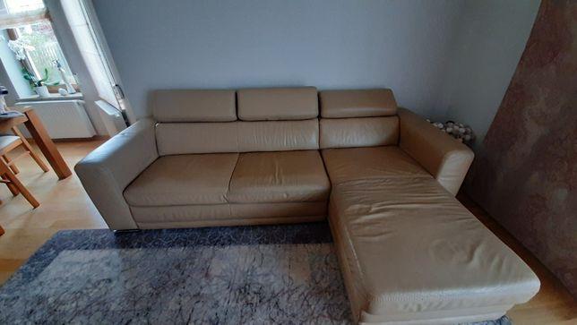 meble do salonu kanapa i fotel