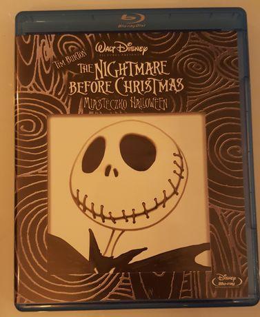 Miasteczko Halloween Blu-ray