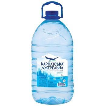 Бутылки, бутли, баклажки, емкости для воды