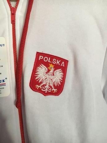 Bluza POLSKA - nowa!