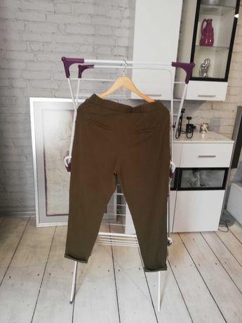 Sprzedam damskie spodnie