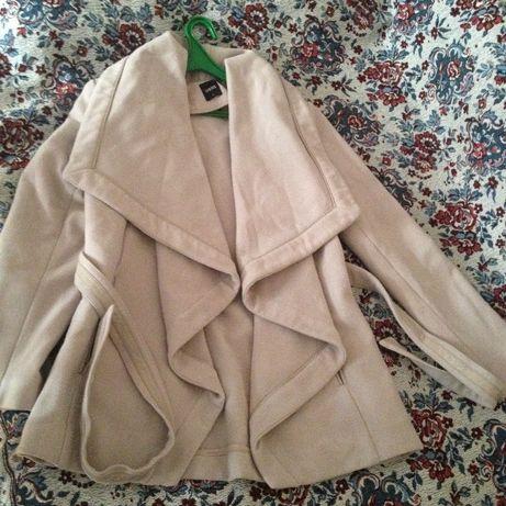 Пальто женское OASIS