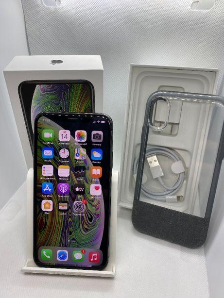 Apple iPhone XS 512gb Space Gray! Ідеальний стан!