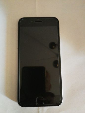 Iphone 6 16 Gb como novo