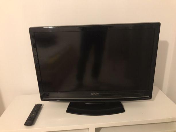 Telewizor Funai 32