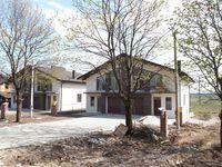 Будинок в Солонці на Наварійській