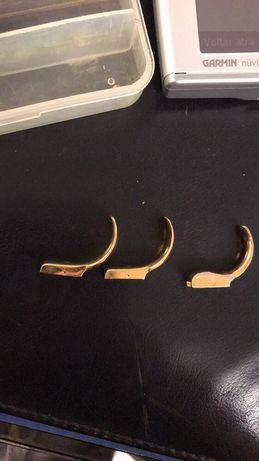 Gatilhos espingarda browning originais novos