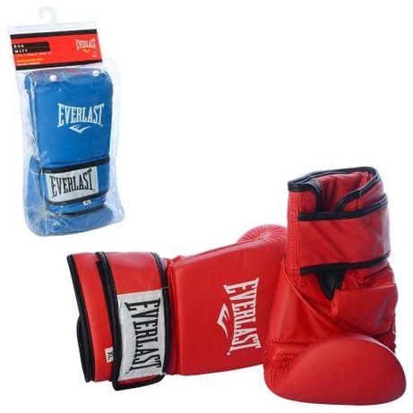 Детские боксерские перчатки 8 унц. 10 унц. 12 унц.