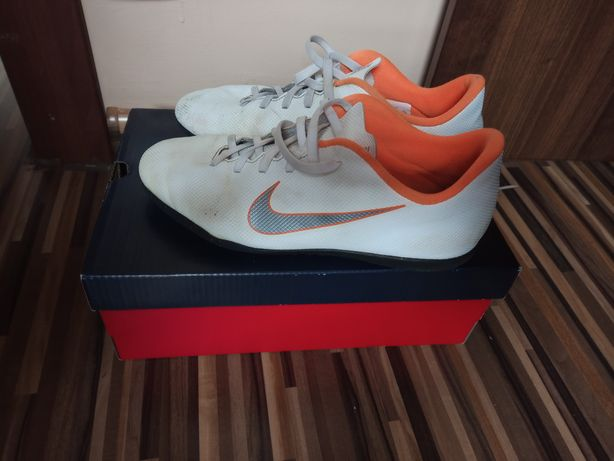 Halówki Nike r.38