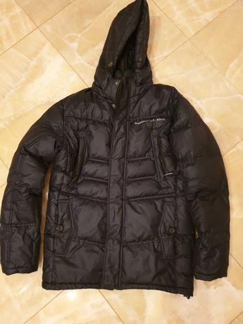 Куртка чоловіча ,зимова