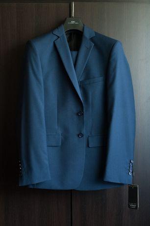 Nowy garnitur Giacomo Conti- 176cm