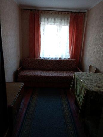 Кімната в сімейному гуртожитку 2 тис.