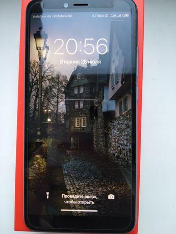 Xiaomi Redmi s2 3/32GB  в идеальном состоянии!!!