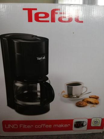 Ekspres do kawy TEFAL