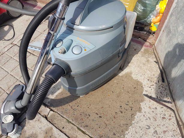 Порохотяг пилосос пилесос пылесос миючий моющий Philips hr 6835/a